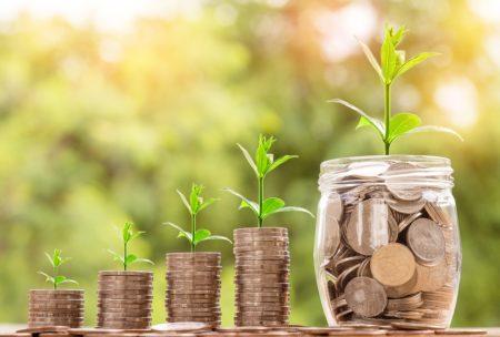 Обереги для быстрого получения денег и защиты от долгов