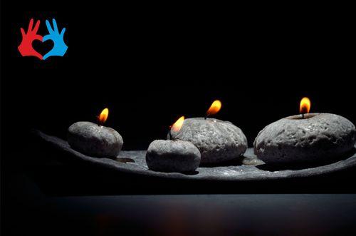 Черная свеча - насколько мощная в магии