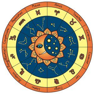 Уходят навсегда и возвращаются. Импульсивные знаки зодиака.