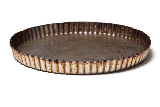 Постный бисквитный пирог с яблоками https://gadanie-test.ru/