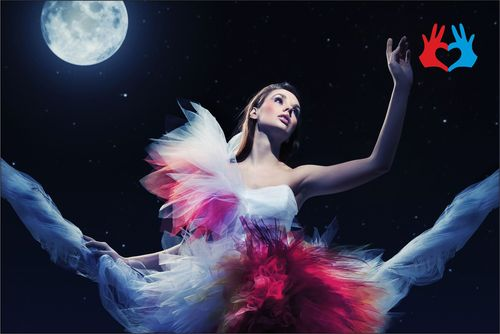 Лунный гороскоп на март месяц - https://gadanie-test.ru/