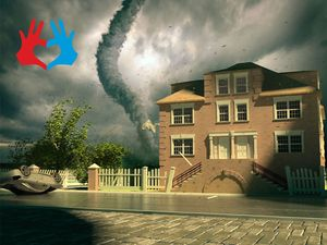 Что притягивает неприятности в Ваш дом