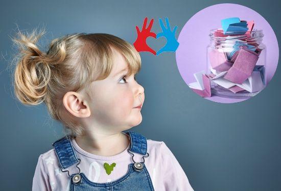 Как сделать банку счастья для развития позитивного мышления у детей https://gadanie-test.ru/