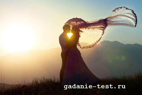 Что скрывается за основными традициями на свадьбах https://gadanie-test.ru/