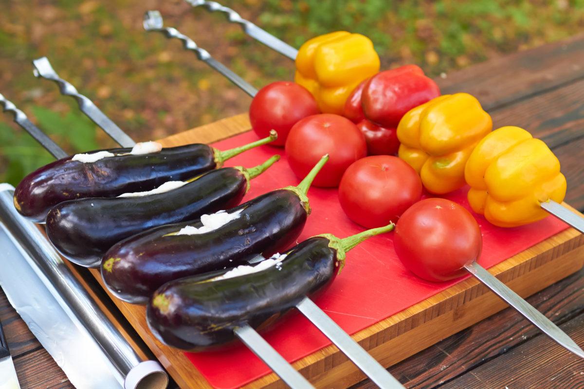 Несколько простых советов для тех, кто решил выращивать рассаду овощей самостоятельно  https://gadanie-test.ru/ овощи