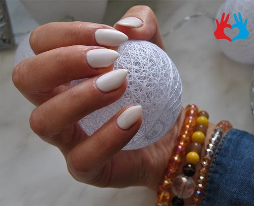 Белый цвет - https://gadanie-test.ru/