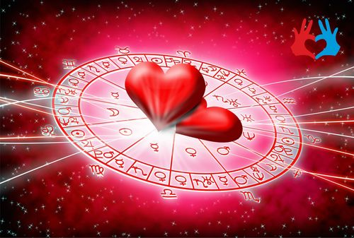 Любовный гороскоп на середину марта - https://gadanie-test.ru/