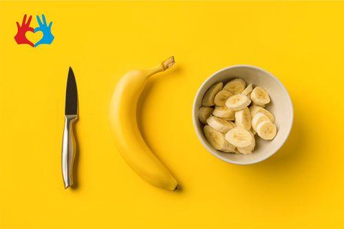 Легкий калорийный перекус - https://gadanie-test.ru/ Как бороться с аппетитом после 18:00