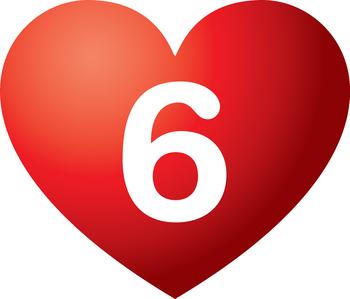 6 - https://gadanie-test.ru/ - Дата знакомства - совет для пары