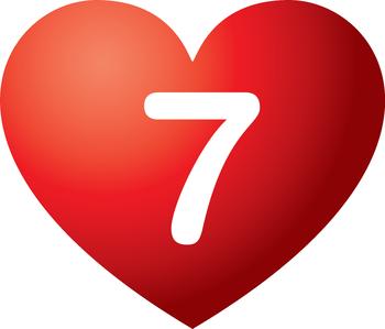 7 - https://gadanie-test.ru/ - Дата знакомства - совет для пары