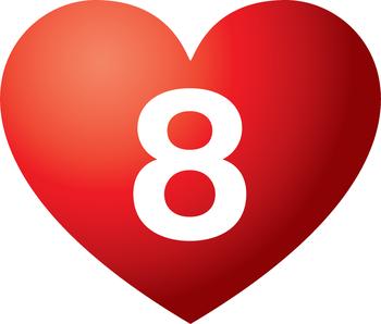 8 - https://gadanie-test.ru/ - Дата знакомства - совет для пары