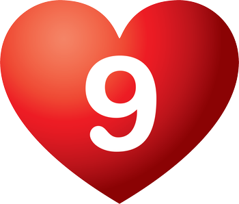 9 - https://gadanie-test.ru/ - Дата знакомства - совет для пары