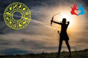 Единственный знак зодиака, которому все завидуют