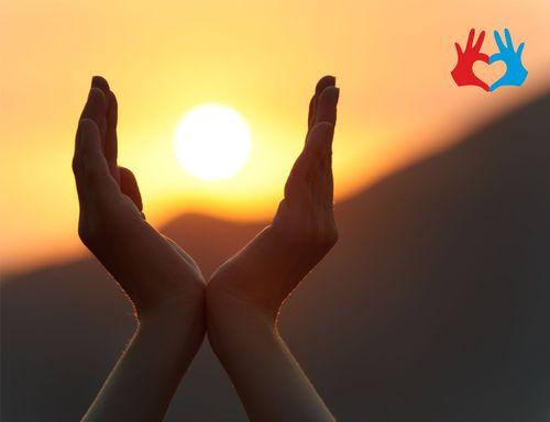 Руки солнце- https://gadanie-test.ru/