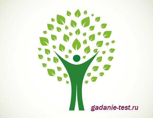 Психологический тест на подсознательные приоритеты https://gadanie-test.ru/
