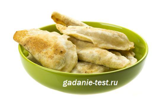 Готовые пирожки https://gadanie-test.ru/
