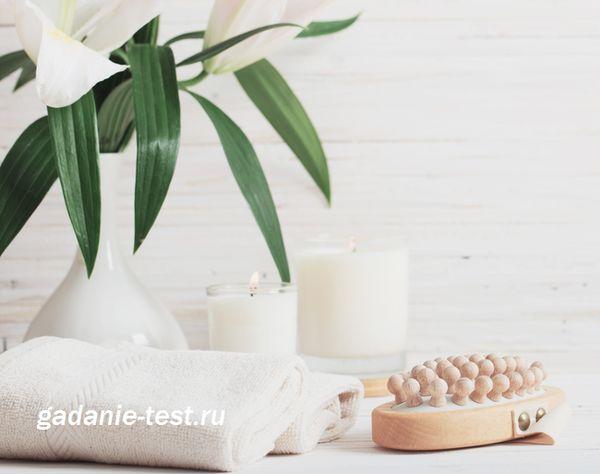Комнатные растения для ванной  https://gadanie-test.ru/