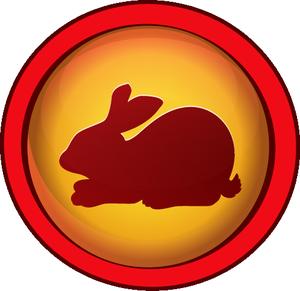 Кролик - https://gadanie-test.ru/