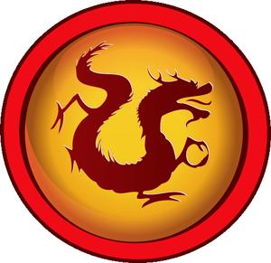 Дракон - https://gadanie-test.ru/
