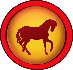Лошадь - https://gadanie-test.ru/