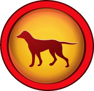 Собака - https://gadanie-test.ru/