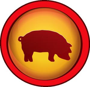 Свинья - https://gadanie-test.ru/