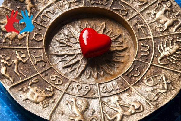 Романтический гороскоп на 6-12 апреля 2020 года - https://gadanie-test.ru/