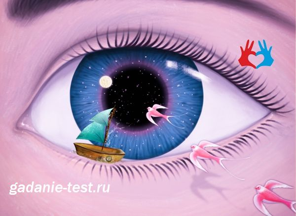 Тест личности - Что вам на пользу https://gadanie-test.ru/wp