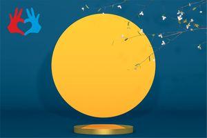 Лунный денежный календарь на май 2020 года