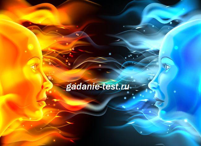 Тест онлайн: Вы вспыльчивый или спокойный человек? https://gadanie-test.ru/wp
