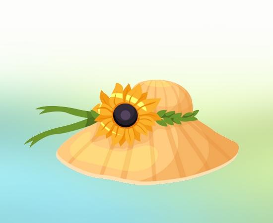 Тест - Как вас изменит это лето