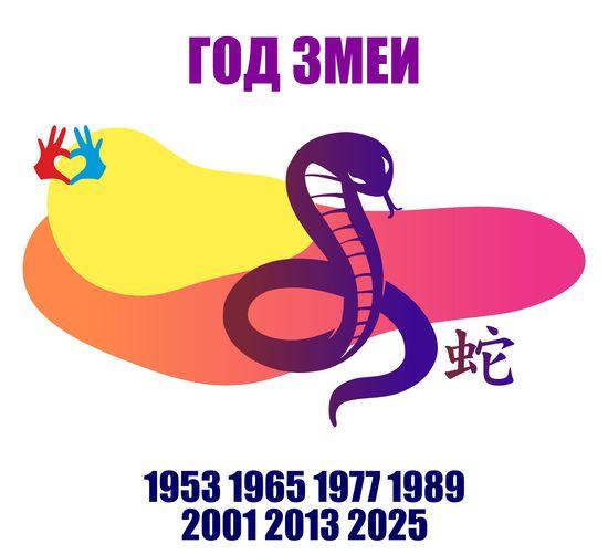 Гороскоп на июль по году рождения https://gadanie-test.ru/