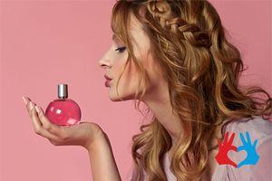 Как выбрать парфюм - https://gadanie-test.ru/