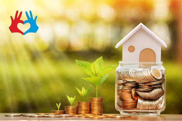 Привлекаем деньги в дом правильно - https://gadanie-test.ru/