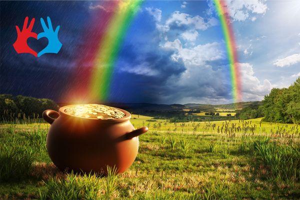 Ритуал на удачу для родного человека - https://gadanie-test.ru/