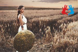 Рунические ставы - личная защита - https://gadanie-test.ru/