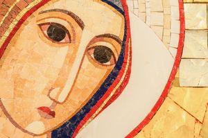 Молитва о исцелении и выздоровлении