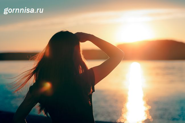 Тест - Что вам судьбой предназначено https://gadanie-test.ru/