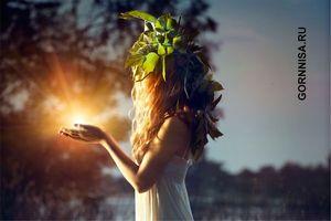 Волшебство на ладони – как узнать человека с необычными способностями
