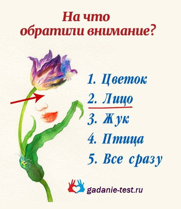 Лицо https://gadanie-test.ru/