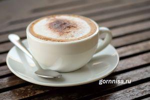 Хотите похудеть – добавьте это в свой кофе