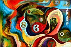 Нумерология отношений – о чём может рассказать дата Вашего знакомства