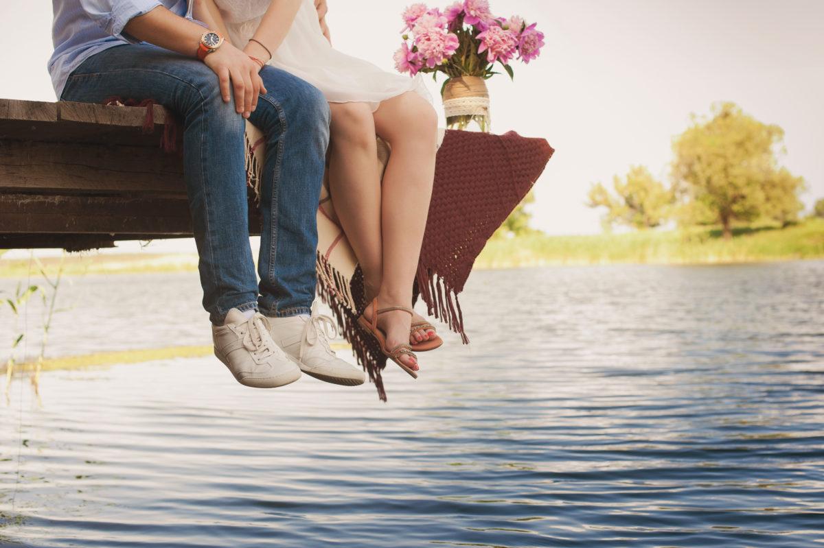 Нумерология любви по дате рождения Счастливые, гармоничные отношения