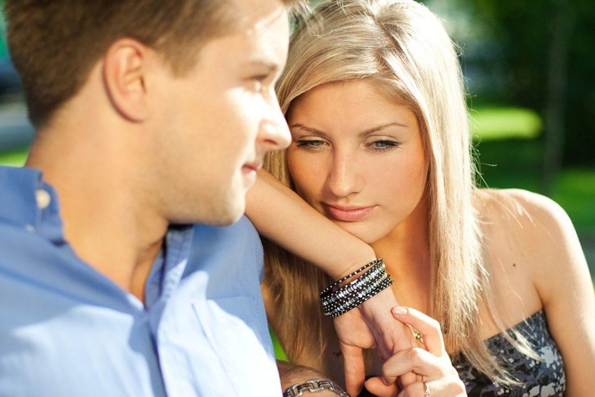 Как достичь взаимопонимания с Вашим партнёром